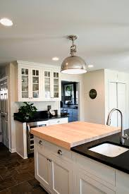 next kitchen furniture sumptuous granite cutting board in kitchen farmhouse with alaskan