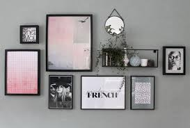 hanging picture height how to hang your pictures u2022 create your own gallery wall juniqe