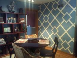 best 25 painters tape design ideas on pinterest painting with