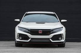 affordable sport cars affordable sports cars australia tags 2018 honda zsx ford
