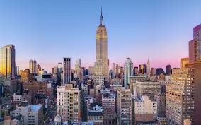New York landscapes images Things not to miss in usa photo gallery rough guides jpg