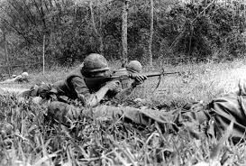 tet offensive indian defence forum