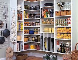 do it yourself country home decor pantry categoriez attractive christopher peacock kitchens