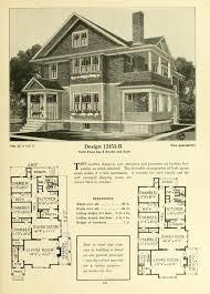 antique home plans antique house plans quickweightlosscenter us