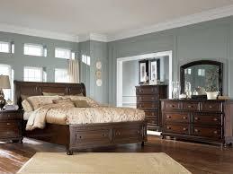 exemple de chambre modele de chambre a coucher carebacks co