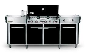 weber summit grill center black energy resources