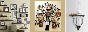 online shopping for home decoration items online house decor my web value