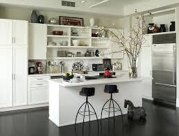 kitchen rack designs kitchen wall rack mstor info