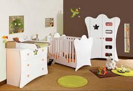 chambre couleur et chocolat mur chambre chocolat idées de décoration capreol us