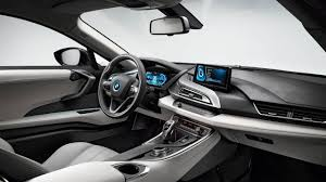 bmw i8 key 2017 bmw i8 pricing for sale edmunds