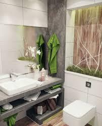kleine badezimmer lösungen kleines bad funktionell gestalten schne interieur lsungen innen