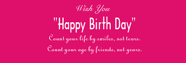 happy krishna janmashtami wishes quotes and greetings sms