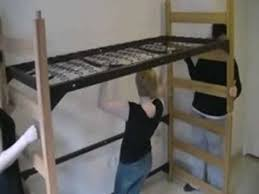 College Loft Bed Want To Save Yourself From Getting An Improper Check Out Fee