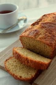 Coconut Flour Bread Recipe For Bread Machine Almond Flax Bread Recipe Breads Paleo Breakfast And Low Carb