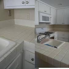 New Countertops Interior Redesign Diy Kitchen Countertop Quick Fix U2014 The Redesign