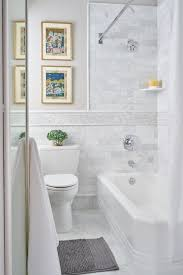 tiny bathroom design bathroom traditional small bathroom design ideas for remodeling