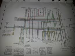 wiring diagram cbr cbr wiring diagram wiring diagram for car