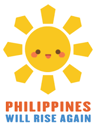 starry sun support philippines