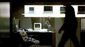 le bureau artemide the l artemide view in steve spotern