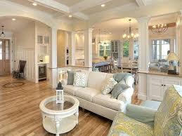 Coastal Living Room Chairs Coastal Design Living Room Top Coastal Living Rooms Property On