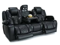 Reclining Chair Theaters Home Theater Recliner Chairs Theatre Recliner Chairs In Wonderful