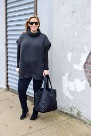maternity style maternity style essential capes ponchos boston chic party