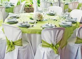 wedding venue marbella benahavis spain tramores