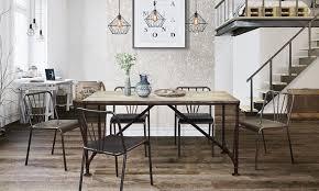 funky cafe furniture home design ideas
