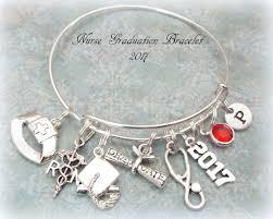 graduation jewelry gift graduation 2017 nursing graduation gift personalized