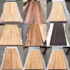 list manufacturers of butcher block countertops buy butcher block good quality various woods butcher block countertop for wholesale