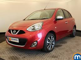 nissan micra india price used nissan micra automatic for sale motors co uk