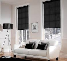 Roman Blinds Pics Blind Designs
