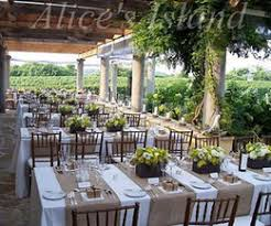 burlap table runners wholesale burlap table runners wholesale suppliers best burlap table runners