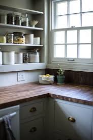 432 best kitchen images on pinterest find this pin and more on kitchen