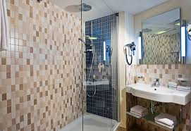 173 Best Bathroom Images On by