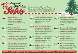 safety tips for thanksgiving have a happy and healthy holiday qvhd org
