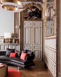 home interior design ideas photos apartment amazing parisian apartment home interior desgn withh