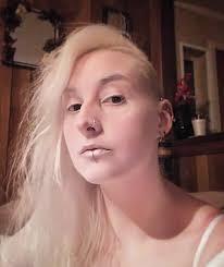 twitching banshee spirit halloween sarah gissel palevalkyrie twitter