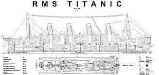 Titanic Deck Chair Plans Free by Wooden Wheelbarrow Planters For Sale Free Titanic Model Ship Plans