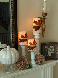 October Decorations Halloween Decorations How To Achieve A Spooky Interior Founterior