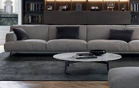 Poliform Sofa Best Tribeca Sofa Poliform In Home Interior Design Ideas With