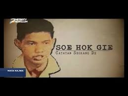 film hok gie soe hok gie video watch hd videos online without registration