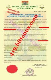 alan e king this transaction will be conducted through the