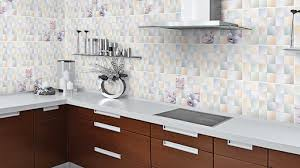 designer kitchen backsplash kitchen backsplash trends to avoid kitchen tiling ideas