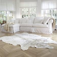 amerikanisches sofa kaufen sofas im vintage landhausstil loberon