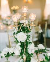 floral centerpieces 40 of our favorite floral wedding centerpieces martha stewart
