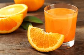 Pretty Orange Why Does Orange Juice Taste Terrible After Brushing Your Teeth