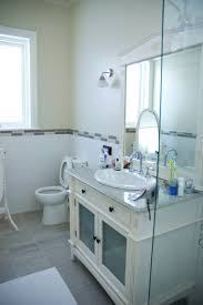 accessories knockout good white tile bathrooms grey and bathroom