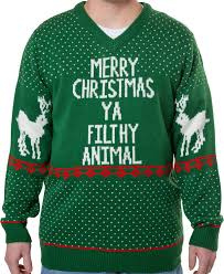 home alone sweater home alone sweater ugliest sweaters