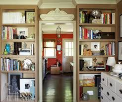 Vintage Apartment Decorating Ideas 52 Best Small Apartment Decorating Ideas Images On Pinterest